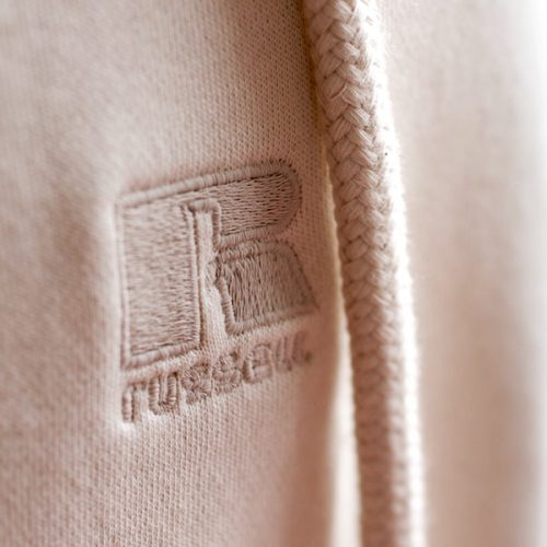 Russell Pure Organic Collection